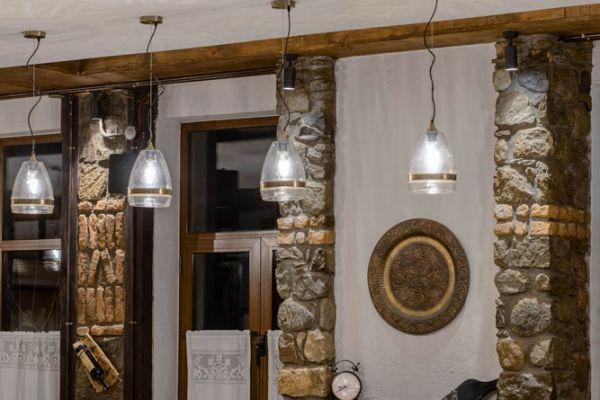 gallery-dionisos43AB8F37C-1652-7C1A-5706-68541E99B1AE.jpg